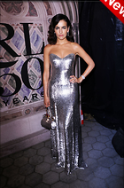 Celebrity Photo: Camilla Belle 1200x1813   265 kb Viewed 12 times @BestEyeCandy.com Added 8 days ago