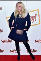 Celebrity Photo: Emma Bunton 1200x1803   183 kb Viewed 24 times @BestEyeCandy.com Added 35 days ago