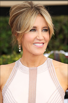 Celebrity Photo: Felicity Huffman 1200x1800   223 kb Viewed 44 times @BestEyeCandy.com Added 176 days ago