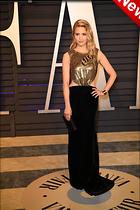 Celebrity Photo: Dianna Agron 2000x3000   932 kb Viewed 1 time @BestEyeCandy.com Added 36 hours ago