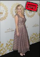 Celebrity Photo: Kellie Pickler 3200x4500   2.0 mb Viewed 1 time @BestEyeCandy.com Added 68 days ago