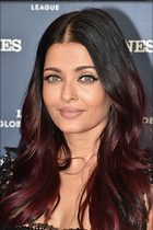 Celebrity Photo: Aishwarya Rai 1200x1803   328 kb Viewed 101 times @BestEyeCandy.com Added 253 days ago
