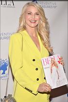 Celebrity Photo: Christie Brinkley 1200x1800   249 kb Viewed 21 times @BestEyeCandy.com Added 68 days ago