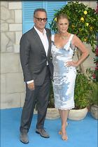Celebrity Photo: Rita Wilson 1600x2405   990 kb Viewed 36 times @BestEyeCandy.com Added 271 days ago