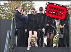 Celebrity Photo: Lindsay Lohan 4543x3297   2.2 mb Viewed 0 times @BestEyeCandy.com Added 19 days ago