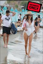 Celebrity Photo: Alessandra Ambrosio 2200x3300   1.6 mb Viewed 1 time @BestEyeCandy.com Added 2 hours ago