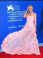 Celebrity Photo: Karolina Kurkova 1200x1595   290 kb Viewed 32 times @BestEyeCandy.com Added 138 days ago