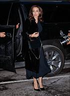 Celebrity Photo: Angelina Jolie 1200x1657   237 kb Viewed 63 times @BestEyeCandy.com Added 210 days ago