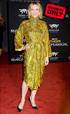 Celebrity Photo: Cate Blanchett 2100x3415   3.1 mb Viewed 0 times @BestEyeCandy.com Added 33 days ago