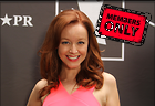 Celebrity Photo: Lindy Booth 3600x2472   1.9 mb Viewed 1 time @BestEyeCandy.com Added 985 days ago
