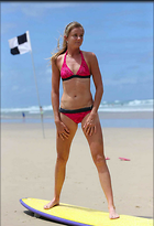 Celebrity Photo: Daniela Hantuchova 1500x2194   129 kb Viewed 33 times @BestEyeCandy.com Added 126 days ago