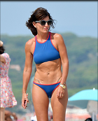 Celebrity Photo: Davina Mccall 1280x1583   175 kb Viewed 123 times @BestEyeCandy.com Added 159 days ago