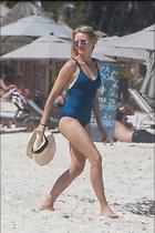 Celebrity Photo: Naomi Watts 1000x1502   153 kb Viewed 13 times @BestEyeCandy.com Added 15 days ago