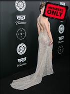 Celebrity Photo: Amber Heard 3226x4301   1.3 mb Viewed 3 times @BestEyeCandy.com Added 13 days ago