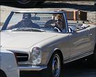 Celebrity Photo: Emma Stone 1200x957   114 kb Viewed 16 times @BestEyeCandy.com Added 47 days ago