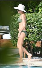 Celebrity Photo: Bethenny Frankel 1200x1903   359 kb Viewed 37 times @BestEyeCandy.com Added 137 days ago