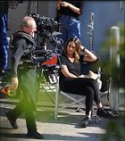 Celebrity Photo: Jessica Alba 1554x1759   1,027 kb Viewed 19 times @BestEyeCandy.com Added 33 days ago