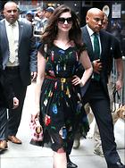 Celebrity Photo: Anne Hathaway 2384x3197   1,024 kb Viewed 45 times @BestEyeCandy.com Added 163 days ago