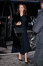 Celebrity Photo: Angelina Jolie 1950x3000   1,075 kb Viewed 52 times @BestEyeCandy.com Added 189 days ago