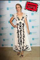 Celebrity Photo: Emily Blunt 4206x6216   1.7 mb Viewed 1 time @BestEyeCandy.com Added 41 days ago
