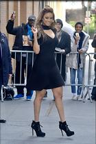 Celebrity Photo: Tyra Banks 1200x1800   257 kb Viewed 10 times @BestEyeCandy.com Added 22 days ago