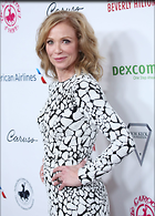 Celebrity Photo: Lauren Holly 1200x1675   319 kb Viewed 64 times @BestEyeCandy.com Added 223 days ago