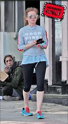Celebrity Photo: Isla Fisher 1850x3365   2.2 mb Viewed 0 times @BestEyeCandy.com Added 51 days ago