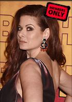 Celebrity Photo: Debra Messing 2535x3600   1.5 mb Viewed 6 times @BestEyeCandy.com Added 76 days ago