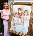 Celebrity Photo: Jane Seymour 3295x3600   762 kb Viewed 13 times @BestEyeCandy.com Added 53 days ago