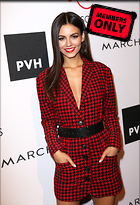 Celebrity Photo: Victoria Justice 3700x5417   2.3 mb Viewed 0 times @BestEyeCandy.com Added 37 hours ago