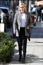 Celebrity Photo: Diane Kruger 1200x1800   312 kb Viewed 11 times @BestEyeCandy.com Added 22 days ago