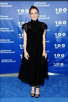 Celebrity Photo: Julianne Moore 1200x1800   330 kb Viewed 30 times @BestEyeCandy.com Added 22 days ago