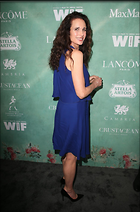 Celebrity Photo: Andie MacDowell 1200x1821   235 kb Viewed 103 times @BestEyeCandy.com Added 135 days ago