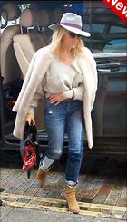 Celebrity Photo: Kylie Minogue 1200x2098   339 kb Viewed 12 times @BestEyeCandy.com Added 4 days ago