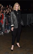 Celebrity Photo: Cate Blanchett 1200x1944   291 kb Viewed 15 times @BestEyeCandy.com Added 41 days ago
