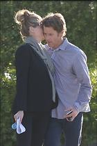 Celebrity Photo: Julia Roberts 1200x1799   325 kb Viewed 20 times @BestEyeCandy.com Added 59 days ago