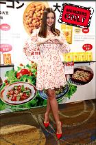 Celebrity Photo: Miranda Kerr 2775x4163   1.4 mb Viewed 3 times @BestEyeCandy.com Added 61 days ago