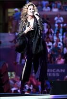 Celebrity Photo: Shania Twain 1200x1751   234 kb Viewed 27 times @BestEyeCandy.com Added 20 days ago