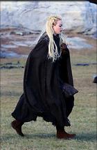 Celebrity Photo: Emma Stone 1600x2462   282 kb Viewed 3 times @BestEyeCandy.com Added 42 days ago
