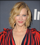 Celebrity Photo: Cate Blanchett 1200x1333   262 kb Viewed 34 times @BestEyeCandy.com Added 48 days ago