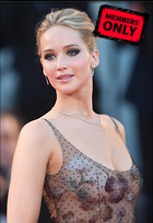 Celebrity Photo: Jennifer Lawrence 3137x4570   1.3 mb Viewed 1 time @BestEyeCandy.com Added 35 hours ago