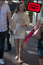 Celebrity Photo: Lily Collins 3196x4794   2.1 mb Viewed 1 time @BestEyeCandy.com Added 5 days ago