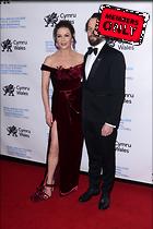 Celebrity Photo: Catherine Zeta Jones 2000x3000   2.1 mb Viewed 1 time @BestEyeCandy.com Added 49 days ago