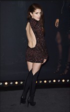 Celebrity Photo: Anna Kendrick 1200x1920   312 kb Viewed 109 times @BestEyeCandy.com Added 90 days ago
