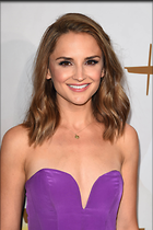 Celebrity Photo: Rachael Leigh Cook 2100x3150   488 kb Viewed 38 times @BestEyeCandy.com Added 59 days ago