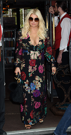 Celebrity Photo: Jessica Simpson 1349x2557   1.3 mb Viewed 167 times @BestEyeCandy.com Added 47 days ago