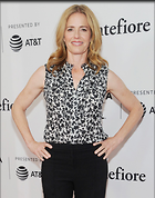 Celebrity Photo: Elisabeth Shue 1200x1522   255 kb Viewed 14 times @BestEyeCandy.com Added 16 days ago