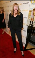 Celebrity Photo: Rebecca DeMornay 2650x4332   532 kb Viewed 57 times @BestEyeCandy.com Added 151 days ago