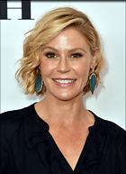 Celebrity Photo: Julie Bowen 1200x1658   203 kb Viewed 136 times @BestEyeCandy.com Added 231 days ago