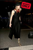 Celebrity Photo: Amber Heard 3496x5244   3.4 mb Viewed 1 time @BestEyeCandy.com Added 34 days ago